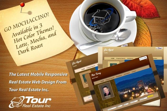 realtors, go mobile!